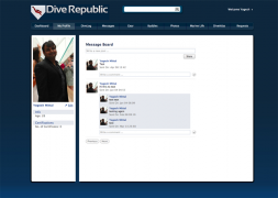DiveRepublicProfile1