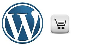 Ecommerce-Tools-for-wordpress