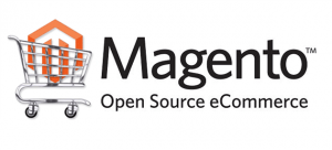 Magento-Open-Source-eCommerce-shopping-Cart-Custom