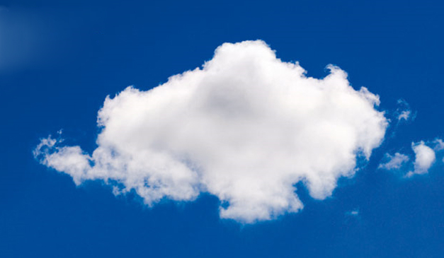 Cloud Consulting - Isi...
