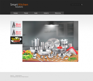 smartkitchensolutions