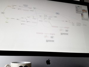 user_flow_mapping
