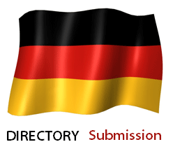 german-directory-submission