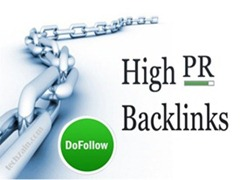 high_pr_Dofollow_backlinks_list[5]